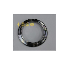 OP Repair Parts For Canon EF 24-70mm F4 IS USM Lens Bayonet Mount Metal Ring