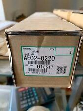 Genuine Ricoh AE02-0220 AE020220 Pressure Roller Pro 8120S 8110S 8100S 8100 8200