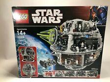 LEGO Star Wars Death Star 2008 (10188) *BRAND NEW*