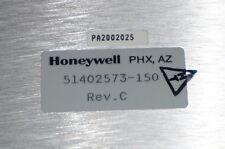 HONEYWELL TDC3000  51402573-150 UCN INTERFACE MODULE