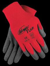 Memphis XL Ninja Flex 15 Gauge Coated Work Gloves N9680XL In Stock Ready to Ship
