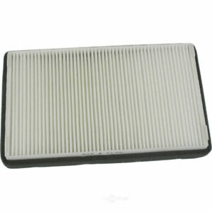 For 2008-2010 Mazda Tribute Cabin Air Filter 27853SD 2009 ELECTRIC//GAS