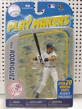 Alex Rodriguez Offense New York Yankees Playmakers MLB A-Rod 2010 Yanks NY