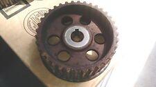 2005 2006 JEEP LIBERTY CRD DIESEL ENGINE FUEL INJECTION PUMP SPROCKET / GEAR