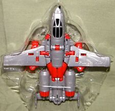 POWERGLIDE Loose From Superion Box Set Transformers Combiner Wars Legends Class