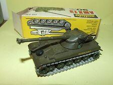CHAR AMX 13 90 m/m SOLIDO 230 1:50