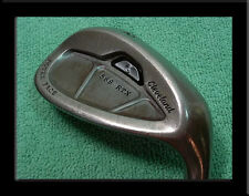 CLEVELAND RTX 588 WEDGE ROTEX FACE 52L 10B CNC MILLED TOUR SATIN KBS 120 S SHAFT