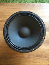 Mackie SRM450V2 Speaker 8Ohm
