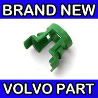 Volvo V70, XC70 (01-07) XC90 (03-) Transmission Line Retainer Holder Clip (Auto)