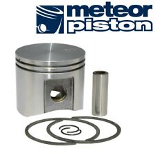 Meteor Chainsaw Piston Kit HUSQVARNA Mod. 390 PC2302AB Ø54.96