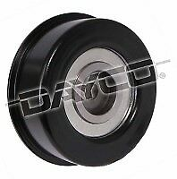 NULINE TENSIONER PULLEY for MITSUBISHI 380 6G75 MAGNA VERADA 6G72 6G74 EP063