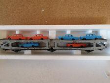 wagon lima ho 9050