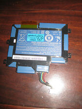 """Acer Iconia Tab A100 7"""" Tablet Battery. BAT-711. Li-Ion. Rechargeable. 7.4V"""