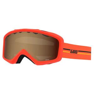 Giro Grade Goggles | YOUTH | Ski Snow Goggle NEW | GRADE