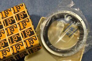 1964 New in Box BR2 Nikon F JAPAN Closeup Reversing Ring: PB 3 4 5 6 Bellows VTG