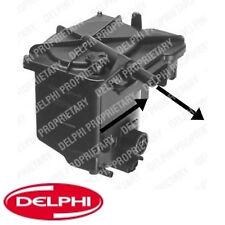 DELPHI Kraftstofffilter Kraftstoffilter CITROËN FIAT FORD MAZDA MINI HDF939