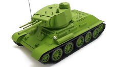 1/72  ZEDVAL_N72009 Set of parts for the T-34-3