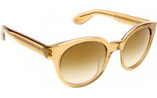 Authentic PAUL SMITH Palmer 8228SU - 13946U Sunglasses Translucnt Brown NEW 52mm