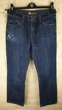 vtg DC SHOES USA x Danny Way Ladies Jeans Size: W 30 L 30 VERY GOOD Condition