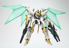 COMPOSITE ver.Ka Code Geass Lelouch of the Rebellion Lancelot Albion Action ...