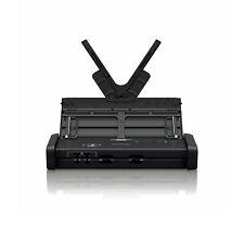 Escaner Epson Workforce Ds-310
