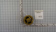 HUBERT HERR OR ESBO CLOCKWORK REPLACEMENT CHAIN GEAR TIME OR STIKE