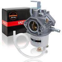 Carburetor For Club Car DS Precedent FE290 Kawasaki Engine Gas Golf Cart 1016478