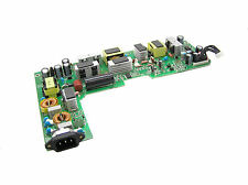 "Dell U2410F24"" Power Board 79284000A00R HS4A0AA ILP-017 492472000100R"