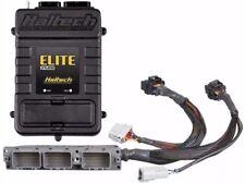 Haltech ECU HT-151342 Supra JZA80 / 2JZ Plug'n'Play Adaptor Harness Kit