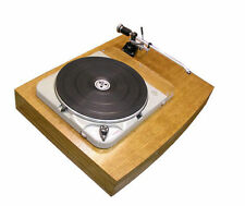Thorens Record Player And Turntable Parts For Sale Ebay