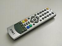 Original Smart Fernbedienung / Remote, 2 Jahre Garantie