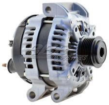 Brand New Alternator fits Jeep Cherokee KJ 2.8L Diesel ENR R428 01//03-12//07