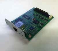 DEC Digital DE500-XA 5024186-01 54-24187 10//100 PCI NIC Network Adapter Card