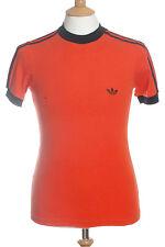 Holanda, de colección informal Camisa XS (Seminuevo).