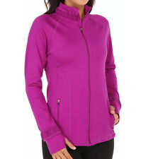 Spanx Contour Jacket SMALL - BRAND NEW WITH TAGS