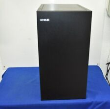 Genelec 1092A Active Subwoofer VERY GOOD CONDITION