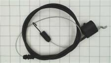 Genuine AYP SEARS HUSQVARNA CABLE.DR.VS.BOLT-ON.RGD Part# 583259901