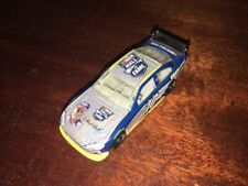 """1:64 ACTION LIONEL DALE EARNHARDT #10 """"HALL OF FAME"""" CHARLOTTE CHEVY"""