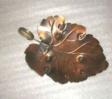 Candy Dish & Copper Decorative Plates \u0026 Bowls | eBay