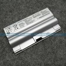Genuine VGP-BPS8 VGP-BPS8A Battery for Sony VAIO VGN-FZ15 FZ20 FZ25 FZ28 FZ35