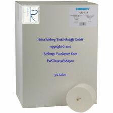 Gewerbliche Toilettenpapierspender