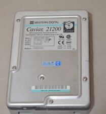 """HDD 1281mb, 3,5"""", IDE, Hard Drive, HDD 1997-1998 year tested everything works"""
