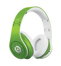 Faltbare Beats by Dr. Dre TV-, Video- & Audio-Kopfhörer mit 3.5mm (1/8 Zoll)