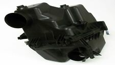 New Air Cleaner Filter Box Assembly Housing for Toyota Yaris 1NZFE 2006 - 2014