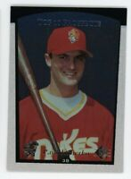 1997 Upper Deck SP PAUL KONERKO Rookie Card RC #2 Chicago White Sox TOP PROSPECT