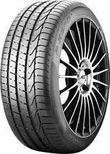 1x Sommerreifen 245/45R19 Pirelli P Zero 98Y * RFT