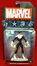 "Marvel INFINITE SERIES MARVEL'S NORTHSTAR 3.75"" Action Figure B1869 North Star"
