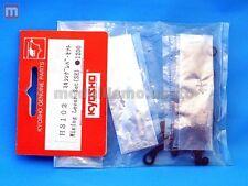 Kyosho H3102 Mixing Lever Set (SE) modélisme