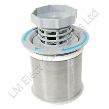 Bosch SRS43C12GB/23,  SRS43E02GB/13 Replacement Dishwasher Micro Filter