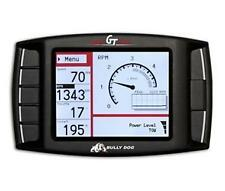 BULLY DOG GT PLATINUM DIESEL TUNER 2001-16 GM 6.6L DURAMAX
